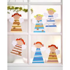Advent Calendar, Kindergarten, Crafts For Kids, Holiday Decor, Christmas, Home Decor, Christmas Things, Manualidades, Press Flowers