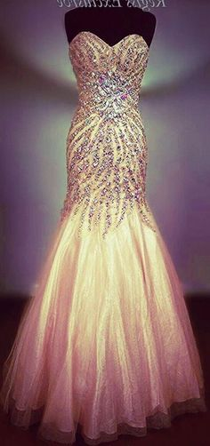 prom dress prom dresses I Love It Beautiful I am Crying For That Dress So Bad I want That Dress.