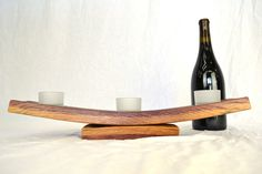 Funky and Rustic: 20 Wine Barrel Amazing Transformations   http://www.designrulz.com/product-design/2012/12/funky-and-rustic-20-wine-barrel-amazing-transformations/