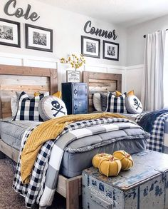 Awesome 14 Beegcom Home Decor Online Best, Best Interior Design School In Australia Teenage Room Decor, Couple Room, Awesome Bedrooms, Kids Bedroom, Bedroom Ideas, Master Bedroom, Bedroom Designs, Big Boy Bedrooms, Modern Bedrooms
