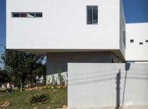 Casa 2V, Brazil / BR3 Arquitetos