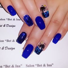 #sallonbetina#scra2ch#perfectnails#stilimthonjsh#nailsart#nailswag#artnethonj#albania#acrylicflowers#paintedflowers#onestrokenailart#nailsoftheday#nailsdesign#nailsartist#bridalnails#weddingnails by salon_bet_ina