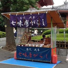 #asakusa  #sensoiji #浅草寺