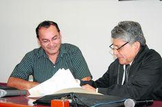 REGIÓN. 12 millones para 24 municipios de Arequipa http://hbanoticias.com/4569