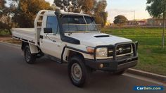 More than 19800 cars are available for sale on our site. You can find new and used cars for sale in Canada, Australia, United States and Great Britain. Listing such popular brands like Ford, Chevrolet and BMW. Land Cruiser, Used Cars, Cars For Sale, Diesel, Toyota, Chevrolet, Monster Trucks, Australia, Diesel Fuel