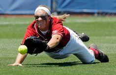Alabama softball http://media-cache2.pinterest.com/upload/62065301084178810_hM4lJiLC_f.jpg  michalortner mama o
