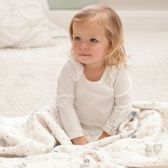 Aden + Anais Night Sky Dream Blanket, $59.95 available in store at #lullabylane #onlinestore #aden+anais