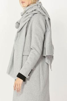 With a balanced range of tran-seasonal wardrobe essentials, shop our must-have bengaline pants, skinny jeans, off the shoulder tops, denim jackets and dresses. Clothing Accessories, Women's Clothing, Denim Jacket With Dress, Must Haves, Scarves, Skinny Jeans, Autumn, Clothes For Women, Grey