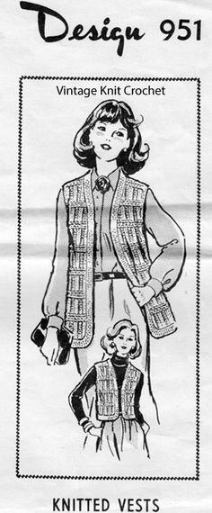 GAP Boys Mittens Gloves Knit Zip Pocket Zipper Winter Knitted 6-7 8-9 10-16 £12