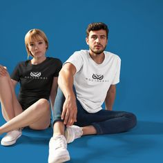 Elitenocturnal's premium shirts available! Grab your now. Anti Racism, Equal Rights, Jersey Shorts, Social Justice, Bella Canvas, Minimalist Fashion, Short Sleeve Tee, Equality, Unisex