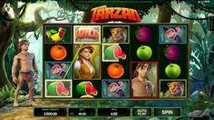 Tarzan, Baseball Cards, Painting, Painting Art, Paintings, Painted Canvas, Drawings