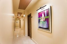 15% Descuento en el Hotel Granada Centro: http://www.ofertasydescuentos.es/15.por.-Descuento-en-el-Hotel-Granada-Centro-.html