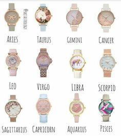 zodiac signs leo & zodiac signs & zodiac signs funny & zodiac signs outfits & zodiac signs dates & zodiac signs leo & zodiac signs love & zodiac signs art & zodiac signs funny situations Zodiac Signs Chart, Zodiac Signs Scorpio, Zodiac Star Signs, Zodiac Horoscope, My Zodiac Sign, Aries Astrology, Leo Zodiac, Zodiac Art, Astrology Numerology