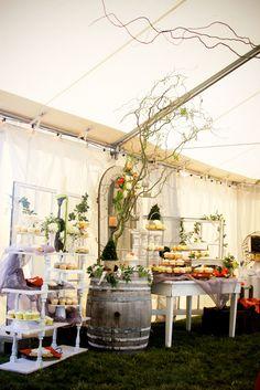 Outdoor Wedding Ideas | outdoor wedding ideas unique wedding ideas, 778x1166 in 809.2KB