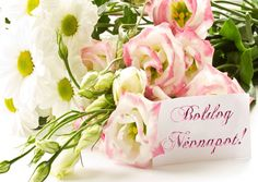 Beautiful Bouquet With Love wallpapers Rose Bouquet Pictures, Pink Flower Pictures, Flower Photos, Love Rose, Pretty Flowers, Pink Flowers, Poems Beautiful, Beautiful Roses, Lisianthus Bouquet