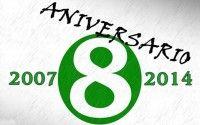 8º aniversario de bonaresactual.com