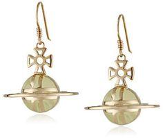 Vivienne Westwood Plique A Jour Orb Small Earrings, http://www.amazon.com/dp/B00IA4G1B0/ref=cm_sw_r_pi_awdm_W1Q.tb0PFKBVS
