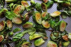 ... roasted brussel sprouts with sweet lime sriracha sauce roasted brussel