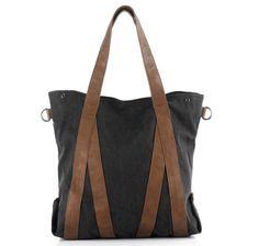 Leaper Vintage Women Canvas Bag/Single Shoulder Bag/ Hand... https://www.amazon.ca/dp/B011U3F5SC/ref=cm_sw_r_pi_dp_Bsapxb0X7V6ZZ