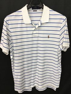 nike golf tour performance dri fit polo ralph lauren black white dress