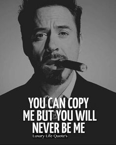 Home Business Ideas In Kuwait Turbotax Home & Business Tax Software 2017 Fed+efile+state. Sarcastic Quotes, True Quotes, Motivational Quotes, Inspirational Quotes, Quotes Quotes, Marvel Quotes, Joker Quotes, Citations Jokers, Gentleman Quotes