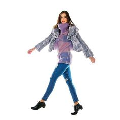 Вязаный крючком жакет пальто из мериносовой шерсти giant knit. Crochet Knit Super Thick Yarn Jacket Coat Super Chunky Merino Wool Short Cardigan. Giant Knit Designer Handmade Big Yarn High Fashion Trendy Coat impriz.fiore@gmail.com #cashmerefrancesca #cashmerefiore #naturalgrey #womanjacket #crochetcoat #cardigan #jacket #knittedcoat #handknit #handmade #knitted #fashiontrends #shawlcollar #coat #wool #woolcoat #crochetedjacket #trend #crochet #luxury #knitwear by cashmere.francesca