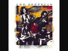 Led Zeppelin - How The West Was Won - Going To California