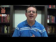 A Igreja e a Salvação dos Perdidos - Escola Dominical EBD - EBDWeb