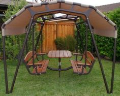 123 Best Swings Gliders Hammocks Images Hammocks Swing Sets Chairs