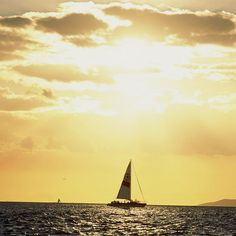 Available in Boston: If you're looking for a unique and perfect date night, there's no better option than the Boston Harbor Sunset Sail. Board the impressive, 80-foot schooner for a delightful two-hour cruise. Enjoy fresh air, feel the wind in your hair and watch the sun dip beneath the horizon with the Boston skyline as the backdrop. Your seasoned captain and crew will point out historical landmarks of the harbor, which may include (and are subject to change): Inner Harbor Islands, The…
