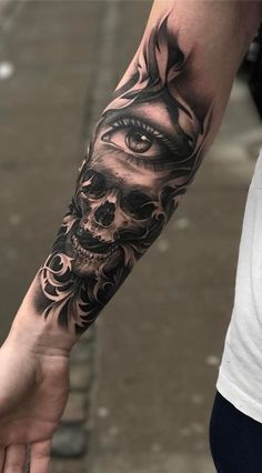 - Tattoos - - (notitle) – Tattoos – Titel - tattoo old school tattoo arm tattoo tattoo tattoos tattoo antebrazo arm sleeve tattoo 42 Tattoo, Forarm Tattoos, Forearm Tattoo Men, Back Tattoo, Body Art Tattoos, Hand Tattoos, Tree Tattoos, Skull Sleeve Tattoos, Best Sleeve Tattoos