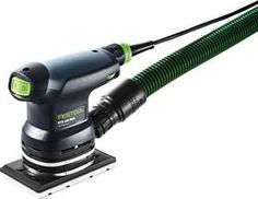 Festool RTS 400 ORBITAL SANDER RTS 400 REQ 201224 Pula, Festool Sander, Finishing Sander, Dust Extractor, Diy Woodworking, Outdoor Power Equipment, Workshop, Home Appliances, Ebay