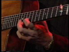 Jan Akkerman - Rosenberg Trio - YouTube