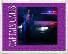 Gates Card