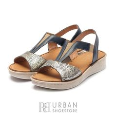 Espadrilles, Box, Casual, Shoes, Fashion, Espadrilles Outfit, Moda, Snare Drum, Zapatos