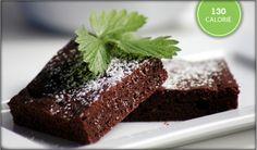 Brownies Truvia®