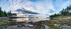 Resultado de imagen para paisajes hermosos alta resolucion