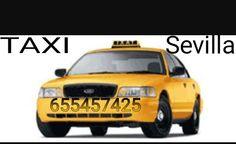 655457425    sevillataxi@gmail.com