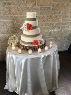 #weddingcake #wedding #ideas #classy #elegant