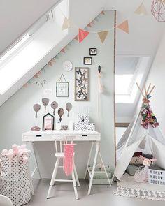 10x leukste kinderkamers uit onze binnenkijkers boordevol inspiratie - Alles om van je huis je Thuis te maken | HomeDeco.nl