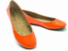 Classic Ballet Flat  Max Footwear , http://www.amazon.com/dp/B0040DPGGG/ref=cm_sw_r_pi_dp_uIGGpb0KXNSN0