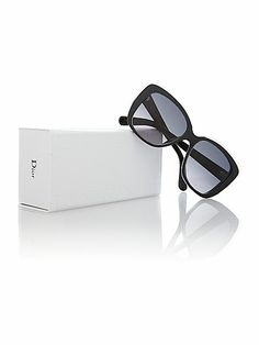 House of Fraser - Gifts, Fashion, Beauty, Home & Garden Rectangle Sunglasses, House Of Fraser, Kids Fashion, Lady, Gifts, Beauty, Summer, Women, Favors