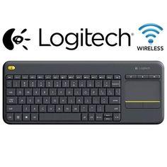 090e9f20e6c 39 Best logitech images in 2019 | Logitech, Music speakers, Loudspeaker