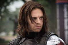 Free computer winter soldier wallpaper, 329 kB - Edwina Young