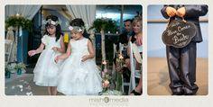Wedding at the Brookfield Zoo_0026
