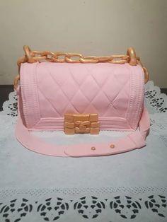 Photos de gâteau d'anniversaire et cakedesign | Allocakes Molly Cake Chocolat, Number Cakes, Rebecca Minkoff Mac, Shoulder Bag, Birthday, Sweet, Designer, Photos, Bags