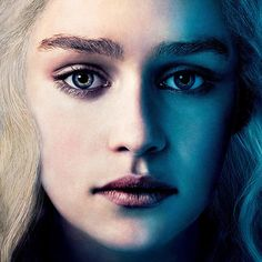 Game of Thrones Season 3 Extended Trailer! -- Take a look at what's happening in the mystical land of Westeros in the new season, debuting Sunday, March 31 at 9 PM ET on HBO. -- http://wtch.it/6TEtK