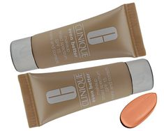 Clinique Even Better Makeup Broad Spectrum SPF 15 - 08 Beige (M-N) - Duo Pack oz * 2 = 1 fl oz) *** You can find more details by visiting the image link. Broad Spectrum, Makeup Foundation, Best Makeup Products, Beige, Image Link, Taupe, Foundation