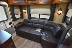 The Lance 2375 travel trailer is great for long vacations! Learn more on our website! Rv Trailers, Travel Trailers, Travel Trailer Floor Plans, Relax, How To Plan, Campers, Liquor Drinks, Miniture Things, Furniture