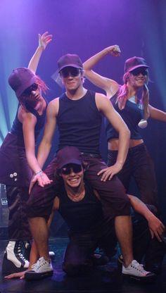 Captain Hat, Crushes, It Cast, Concert, Film, Outfits, Friends, Potato, Wallpapers